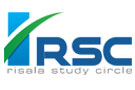 RSC Online